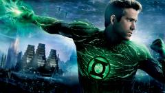 Green Lantern 23539