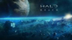 Halo Reach 33319