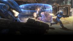 Halo Reach Wallpaper 33315