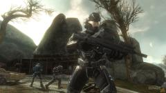Halo Reach Wallpapers 33317