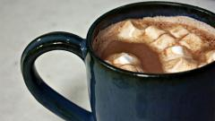 Hot Chocolate Wallpaper 38900