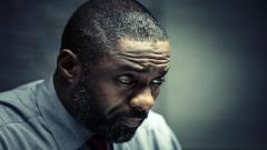 Idris Elba 39099