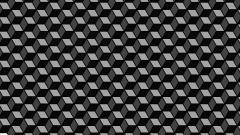 Illusion Wallpapers 31628