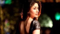 Indian Actress Wallpaper 25546