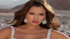 Irina Shayk Hot 22714