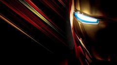 Iron Man Wallpaper HD 8956