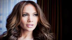 Jennifer Lopez 39843