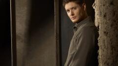 Jensen Ackles 38309