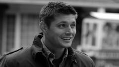 Jensen Ackles 38316