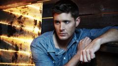 Jensen Ackles HD 38314