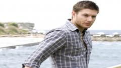 Jensen Ackles Picture 38308