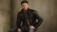 Jensen Ackles Wallpaper 38311