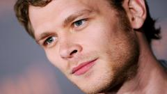 Joseph Morgan HD 42861
