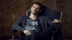 Joseph Morgan Wallpaper 42860