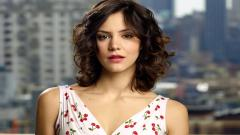 Katharine McPhee Wallpaper 22725