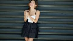 Kelsey Chow 35553