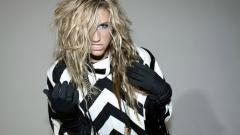 Kesha Wallpaper Background 37061