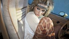 Kesha Makeup HD Wallpaper 37057