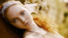 Lily Cole 42614