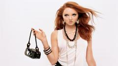 Lily Cole 42618
