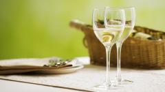 Lovely Drink Wallpaper 45098