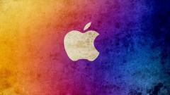 Macbook Pro Wallpapers 34719
