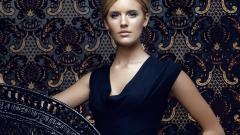 Maggie Grace Wallpaper 25727
