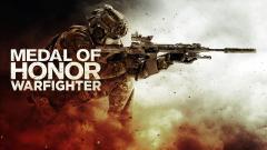 Medal Of Honor Warfighter Wallpaper 44277