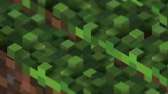 Minecraft Wallpaper 18896