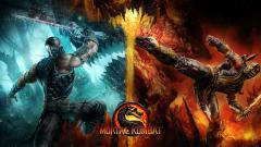 Mortal Kombat 24106