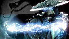 Mortal Kombat Wallpaper 24103