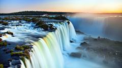 Niagara Falls Wallpaper 38369