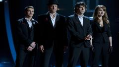 Now You See Me Wallpaper 40989
