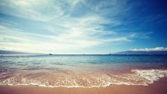 Ocean Landscape 32308