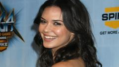 Odette Annable 37230