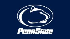 Penn State Football Logo Wallpaper 44453
