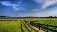 Prairie Wallpapers 33005