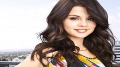 Selena Gomez 7178