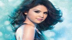 Selena Gomez 7179