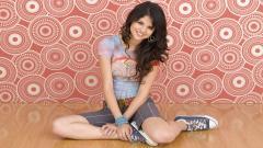 Selena Gomez 7183