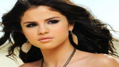 Selena Gomez 7184