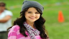 Selena Gomez 7188