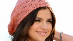 Selena Gomez 7190