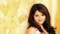 Selena Gomez 7192