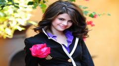 Selena Gomez 7193