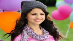 Selena Gomez 7201
