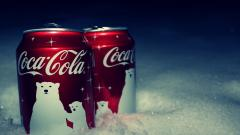 Soda Cans Wallpaper 45109