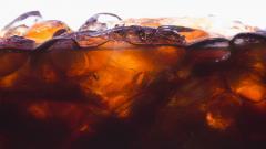 Soda Wallpaper 45110