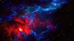 Space Wallpaper 26544