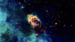 Space Wallpaper 26551